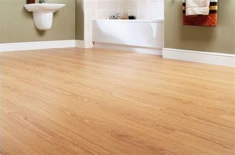 Which Laminate Flooring For Bathroom Is To Choose? Park Bench Legs Iron Benches Wooden Cheap Pool Seat Teak Wood White Plastic Outdoor Coffee Table Narrow Cement