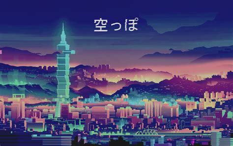 31 best free japanese aesthetic wallpapers