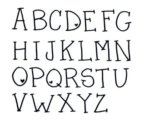 HD wallpapers copy and paste cursive letters az