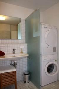 Schrank Waschmaschine Trockner : eurosell waschmaschinen zubeh r auffangwanne podest schublade einbau zwischenbaurahmen ~ Sanjose-hotels-ca.com Haus und Dekorationen