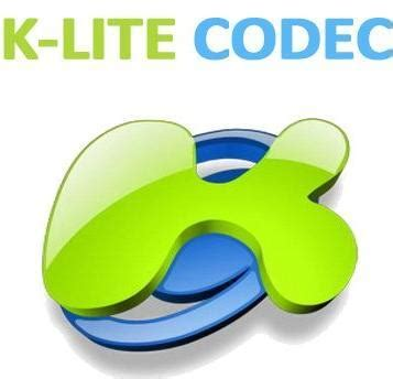 I love it. works great on my windows 7 x64 with wmp and media center. Download Free Software: K-Lite Codec Pack 10.5.5 Mega, Full, Standard Free Download