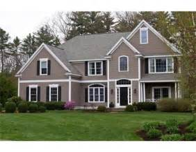 houses with inlaw suites metrowest homes for sale with in suites