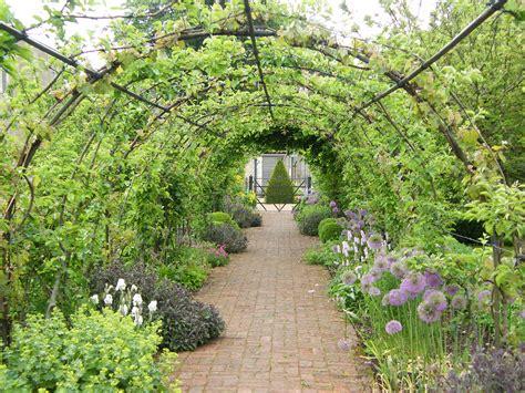 the kitchen garden the kitchen garden