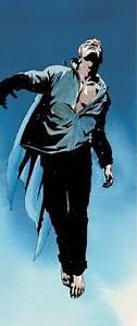 sentry marvel comics - Google Search | More Comics ...