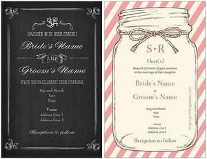 wedding invitation wording wedding invitation templates With vistaprint photo wedding invitations