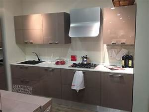 Awesome Scavolini Cucina Sax Pictures - Schneefreunde.com ...