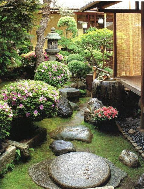 Japanischer Garten Gestaltungsideen by Kleinen Japanischen Garten Anlegen Tipps Und Sch 246 Ne