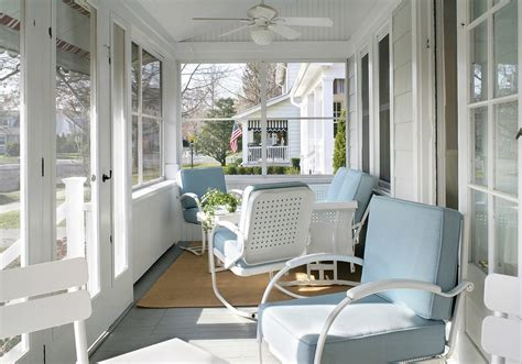 images front porch interiors 10 trends in retro furniture that you ll in your
