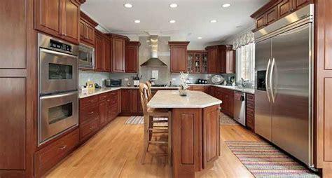 kitchen island brackets granite brackets countertop brackets and 1848