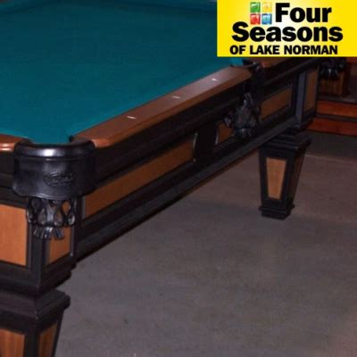 four seasons of lake norman outdoor furniture store