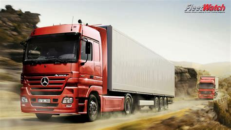 volvo  truck wallpaper mobileu wallpapertag