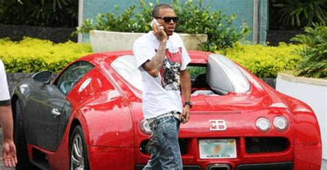 top exotic cars driven  celebrities exotic car list