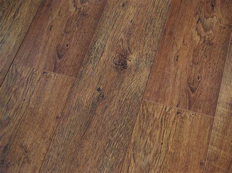 laminate flooring antique laminate flooring