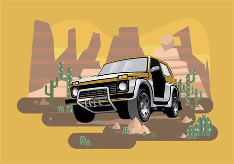 jeep illustration jeep grill free vector art 930 free downloads