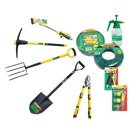 horticultural tools and equipment china garden tool china garden tools gardening tools