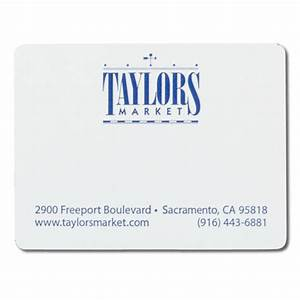 Custom printed laser mailing labels and laser shipping labels for Custom printed mailing labels
