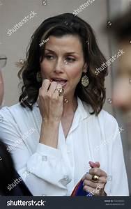 North Hollywood - Jun 5: Bridget Moynahan At A Screening ...
