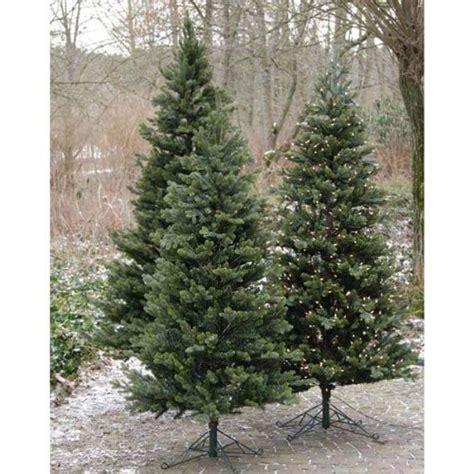 k 252 nstlicher christbaum kaspar mit lichterkette gemischt