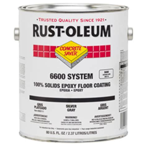100 solids epoxy floor coating canada concrete saver 6600 system 100 solids epoxy floor coating