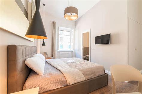arredare parete da letto da letto con parete storta joodsecomponisten