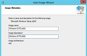 Terry L@u's blog: Installing and Configuring Windows ...