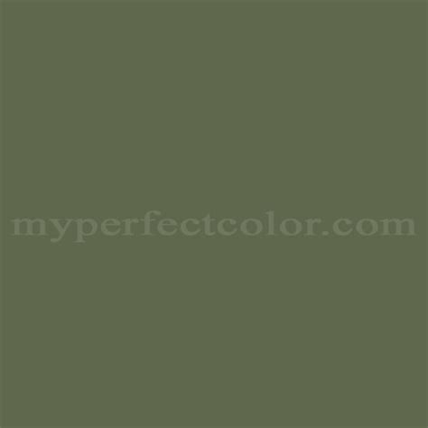 behr icc 87 rosemary sprig match paint colors
