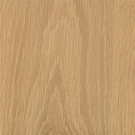 solid hardwood flooring distinguishing and white oak the wood database