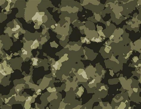 color camo 30个战斗迷彩纹理和图案 非凡图库