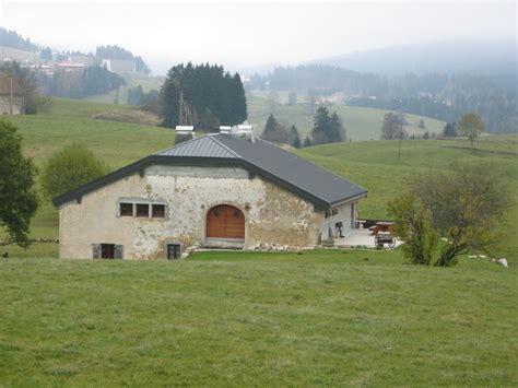 maison bois du jura catodon obtenez des id 233 es de design int 233 ressantes en utilisant du