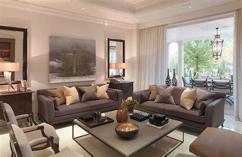 Great Looking Living Rooms