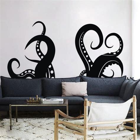 cuisiner tentacules de poulpe tentacule de poulpe promotion achetez des tentacule de