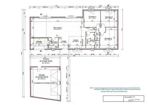 norme hauteur meuble haut cuisine hauteur fenetre et plan de travail 25 messages