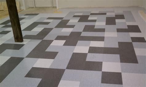 floor design floor tile pattern for view in home