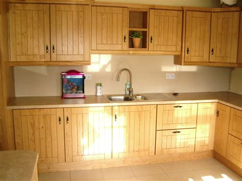 kitchen furniture manufacturers kitchen cabinet manufacturers home design plan