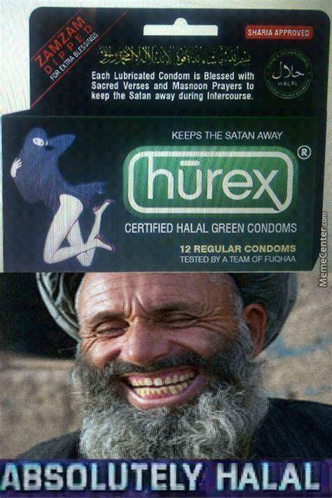 Halal Memes - halal memes best collection of funny halal pictures