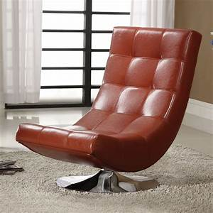 Small Bedroom Chairs Reading For Es Sitting Area Armchair