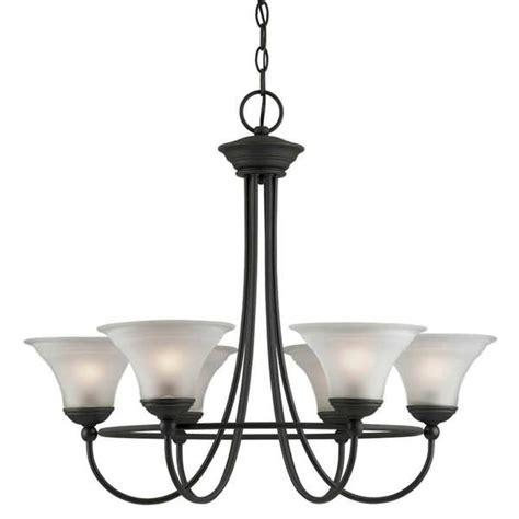 westinghouse 67011 chandelier light fixture