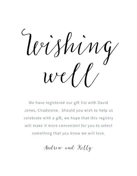 Gift Card Tree For Baby Shower by Wishing Well Amp Wedding Wishing Well