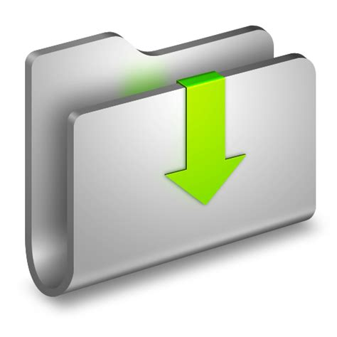 Nuvola Apps Download Manager2-70%.svg