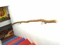 Hundebett Mit Treppe : gel nder aus edelstahl und glas handlauf aus seil ~ Michelbontemps.com Haus und Dekorationen