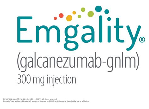 Based on the views of some economists, one of the beneficiaries of legalizing drugs will be the government. FDA Approves Emgality® as Medication Preventive Treatment ...
