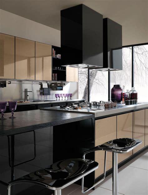 Bilder Für Küche by Bilder Und Inspiration F 252 R Moderne K 252 Chen