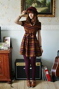 25+ Best Ideas about Wool Tights on Pinterest | Oxford shoes Oxford heels outfit and Shorts tights