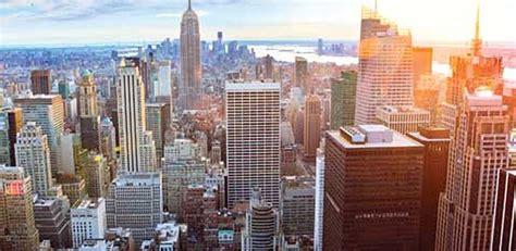 york executive coaching strategy advising