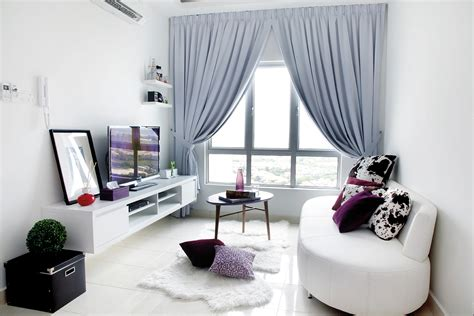 at home interiors skillful design home decor malaysia home decor simple