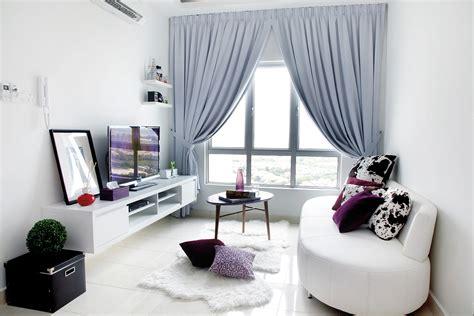 amazing livingroom decorating ideas home living living
