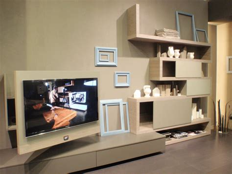 novita fimar mobili madia letto libreria parete