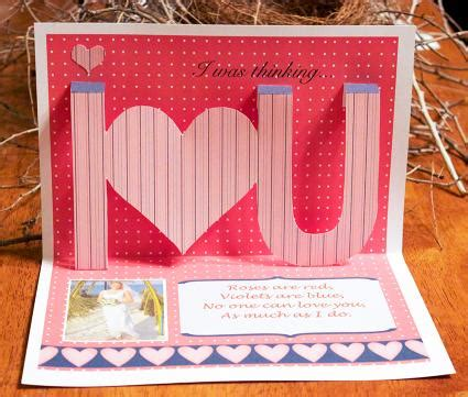 get well soon pop up card template ideas for pop up cards lovetoknow