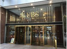 UBS Names Former APAC CTO New Blockchain Lead CoinDesk