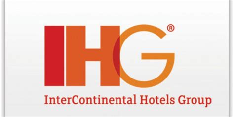 IHG - Marketing Communications Manager, Holiday Inn Brand ...